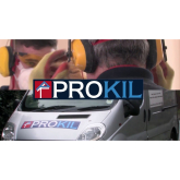 Specialists in fixing damp, condensation and rot issues in Brighton - Introducing Prokil