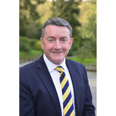 Lost and found - Shrewsbury financial adviser discusses pensions