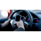 Increase in penalties for using Mobile phones 'Behind the wheel'