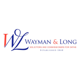 It's Charity Christmas Jumper Day at Wayman & Long