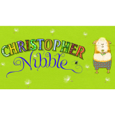 Christopher Nibble Show & Family Workshop