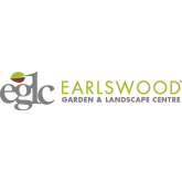 The Bestof  Welcomes New Member Earlswood Garden & Landscape Centre