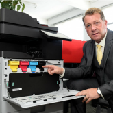 Cutting Your Print and Copying Costs