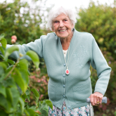How to prevent and avoid risks of falls, including Age UK Guide