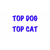 Take advantage of the Top Dog & Top Cat Neutering Packages with Regan Veterinary Group