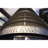 Touchwood Shopping Centre Opening Times