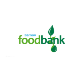 Barrow Foodbanks Mother's Day Appeal