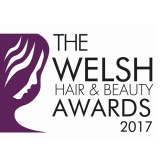 Local Bridgend Hair Salon are finalists of The Welsh Hair & Beauty Awards