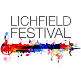 Fun for the whole family at the Lichfield Festival 2017