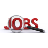 Job vacancies at The Last Drop Village Hotel & Spa