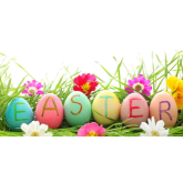 Easter 2017 bank holiday - when is Good Friday, Easter Sunday and Easter Monday?