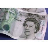 Donate your final Fiver to Age UK Solihull