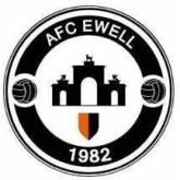 Calling footballers @AFCEwell U11s need new players – give them a call #Ewell
