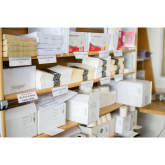 Opening up the world of Retail Stationery...