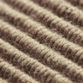 5 nasty things that could be hiding in your carpets right now