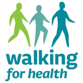 Did you know that May is National Walking Month?