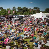 The Winners: Brighton Foodies Festival 2018 Ticket Prize Draw Competition