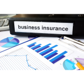 Five Questions to ask when Choosing Business Insurance