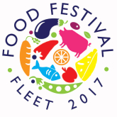 How to Fleet Food Festival can help you grow your business