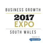 The first 10 businesses to Exhibit at Business Growth Expo 2017 Announced