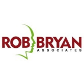 HR News updates from Rob Bryan Associates – HR Consultants #Epsom @robbryanltd