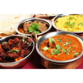Britain's Most Loved Indian Restaurant is also Warwick's Favourite!