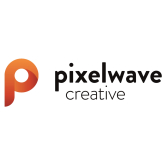 A Pixelwave Creative Video will boost your business communications graphically!