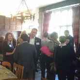 February 2018 Networking Events in Brighton and Hove
