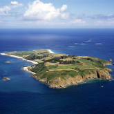 HERM ISLAND UNVEILS A NEW WEBSITE
