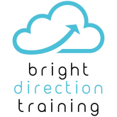 Funded Leader & Management Training available with Bright Direction Training