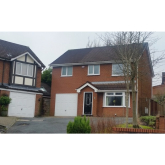 Belvoir Oldham - May Property of the Month