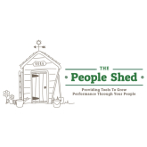How The People Shed can help you!