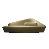 Four Things to Consider When Shopping for a New Sofa,
