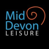 Job opportunities at Mid Devon Leisure