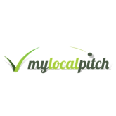 MyLocalPitch launches grassroots sports search and booking service for Greater Manchester