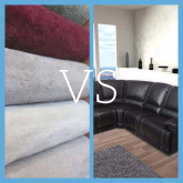 Carpet VS Wood Laminate, which is Best?