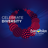 Will you be watching Eurovision this weekend?