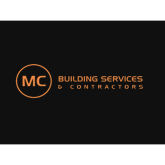 Let M C Building Services take care of your home improvements