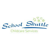 There's so much happening at School Shuttle during the May half term!