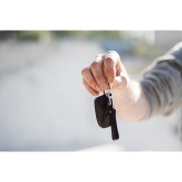 Breathe a sigh of relief with car keys cut by Flamingo Locksmiths..