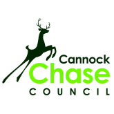 Relaunch event at Cannock Indoor Market Hall
