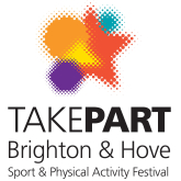 June - Summer Festivals in Brighton and Hove