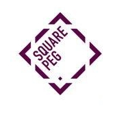 Square Peg Associates the go-to Recruiter for Bury and the North West is Open for Business!