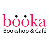 KEEP IN THE LIT LOOP - Booka events in June