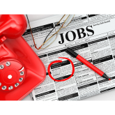 SALES JOB VACANCY at LB Contracts Limited, Sudbury