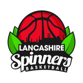 Sponsorship opportunities with Lancashire Spinners