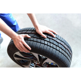 Where can I buy car tyres in Bolton?