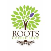 A New Coffee Shop for Epsom - Roots Coffee Shop opens at #Epsom Methodist Church