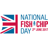 National Fish & Chips Day 2017