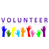 Volunteering - focusing on 2gether charity shop in Chislehurst.